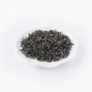Goutte de Thé 105, vert, guzhang maofeng