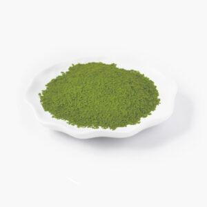 Goutte de Thé 150, vert, Matcha