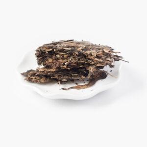 thé blanc ; goutte de thé 302