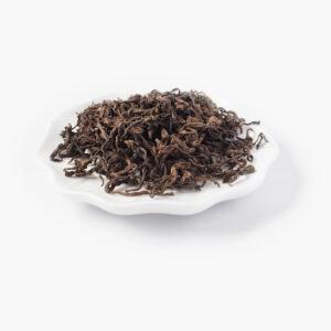 goutte de thé 651