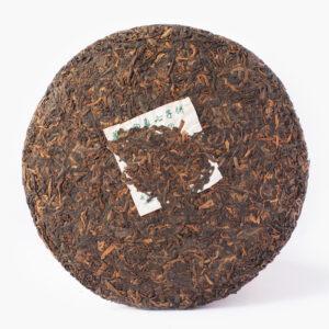 goutte de thé 653-2
