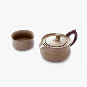 goutte de thé 701-1