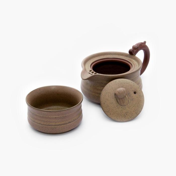goutte de thé 701-3