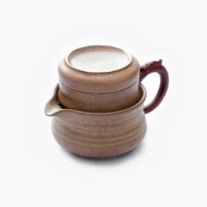 goutte de thé 701