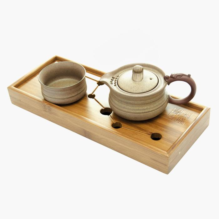 goutte de thé 761-2