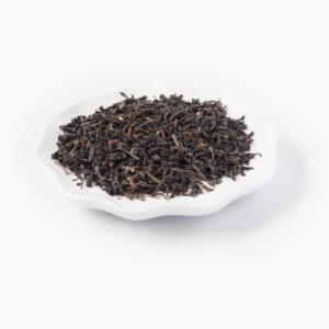 goutte de thé 804