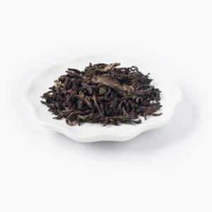 goutte de thé 806
