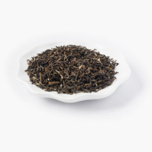goutte de thé 807