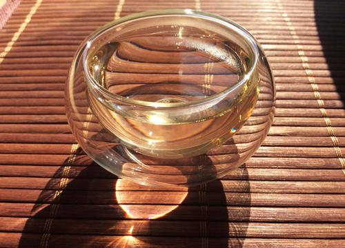les vertus merveuilleuses du thé blanc 3