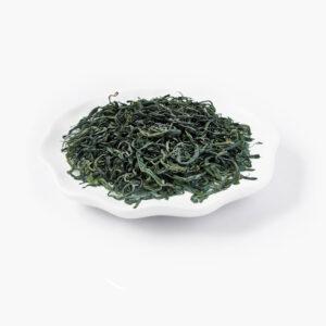 vert primeur, mao jian huping shan